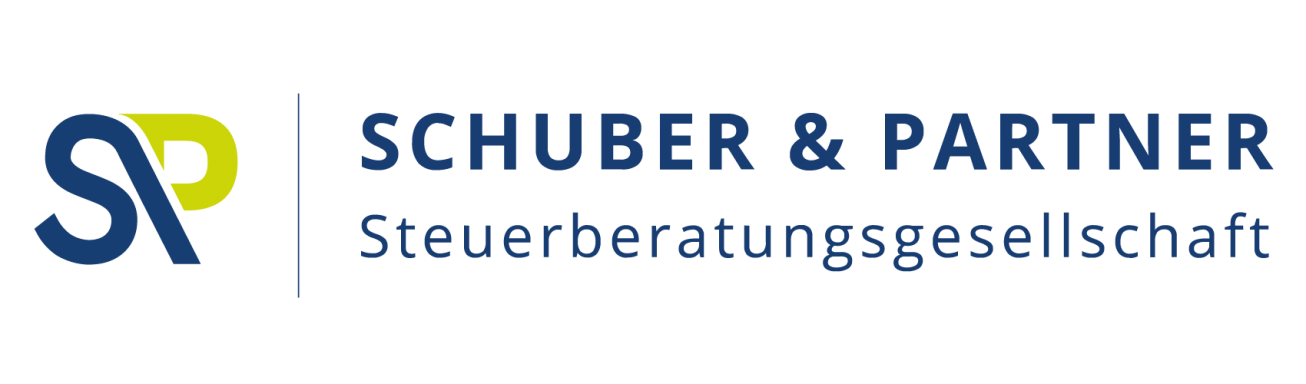 schubert+partner
