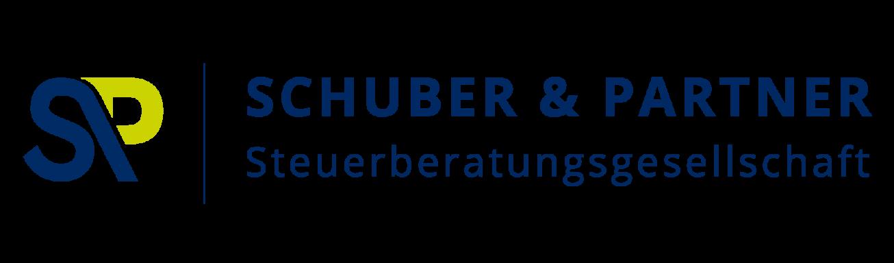 schubert+partner