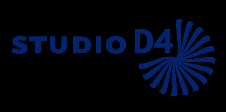 studio-d4