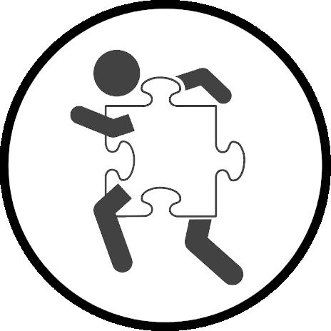Puzzle Sprint